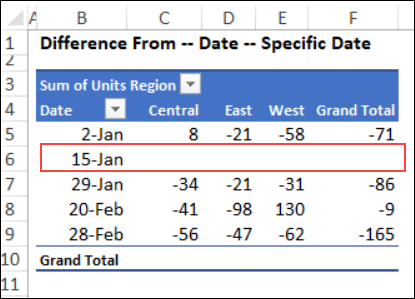 compare to specific date - Jan 15