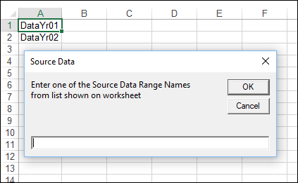 list of data range names
