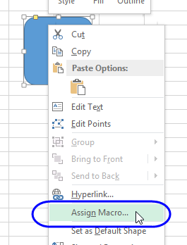 copy a worksheet in excel